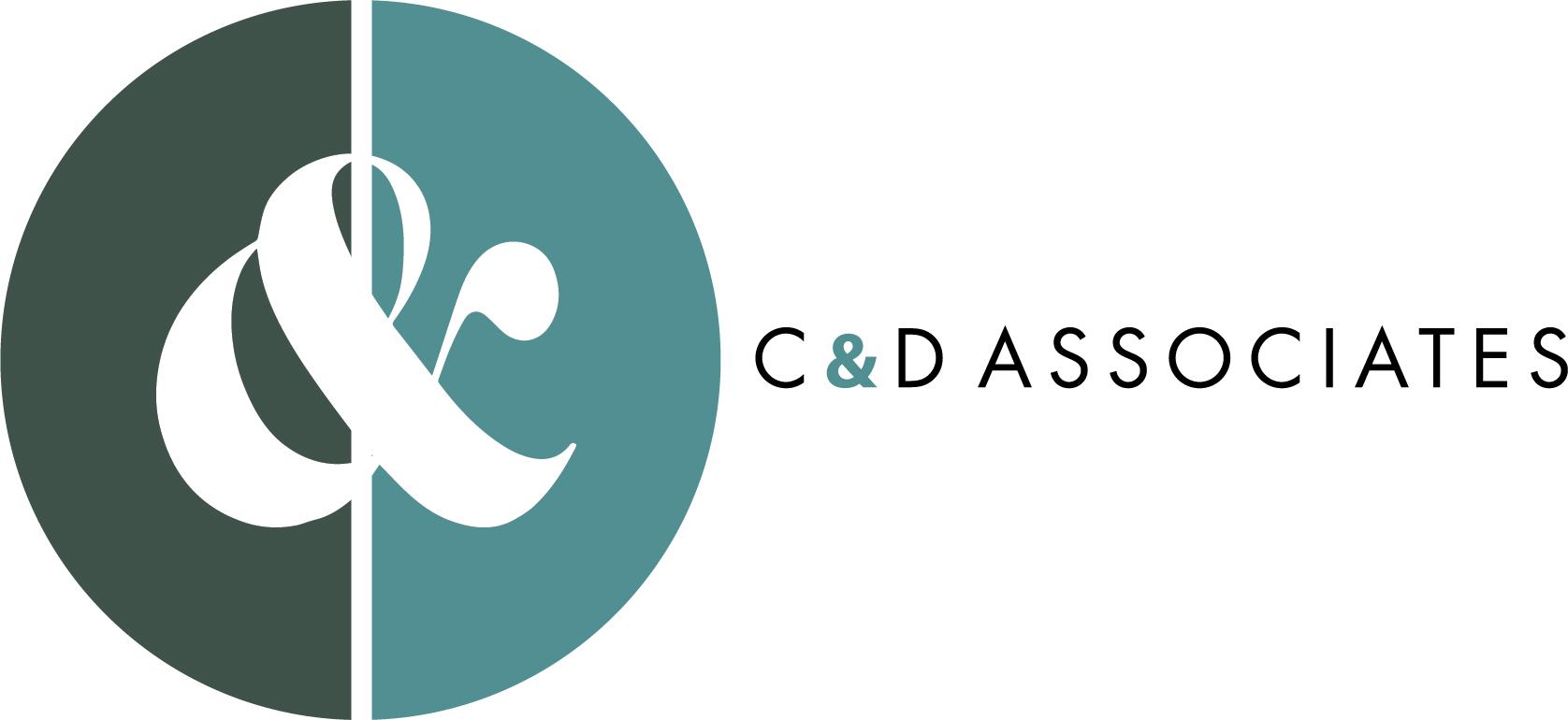 C&D Associates, alumni business sponsor