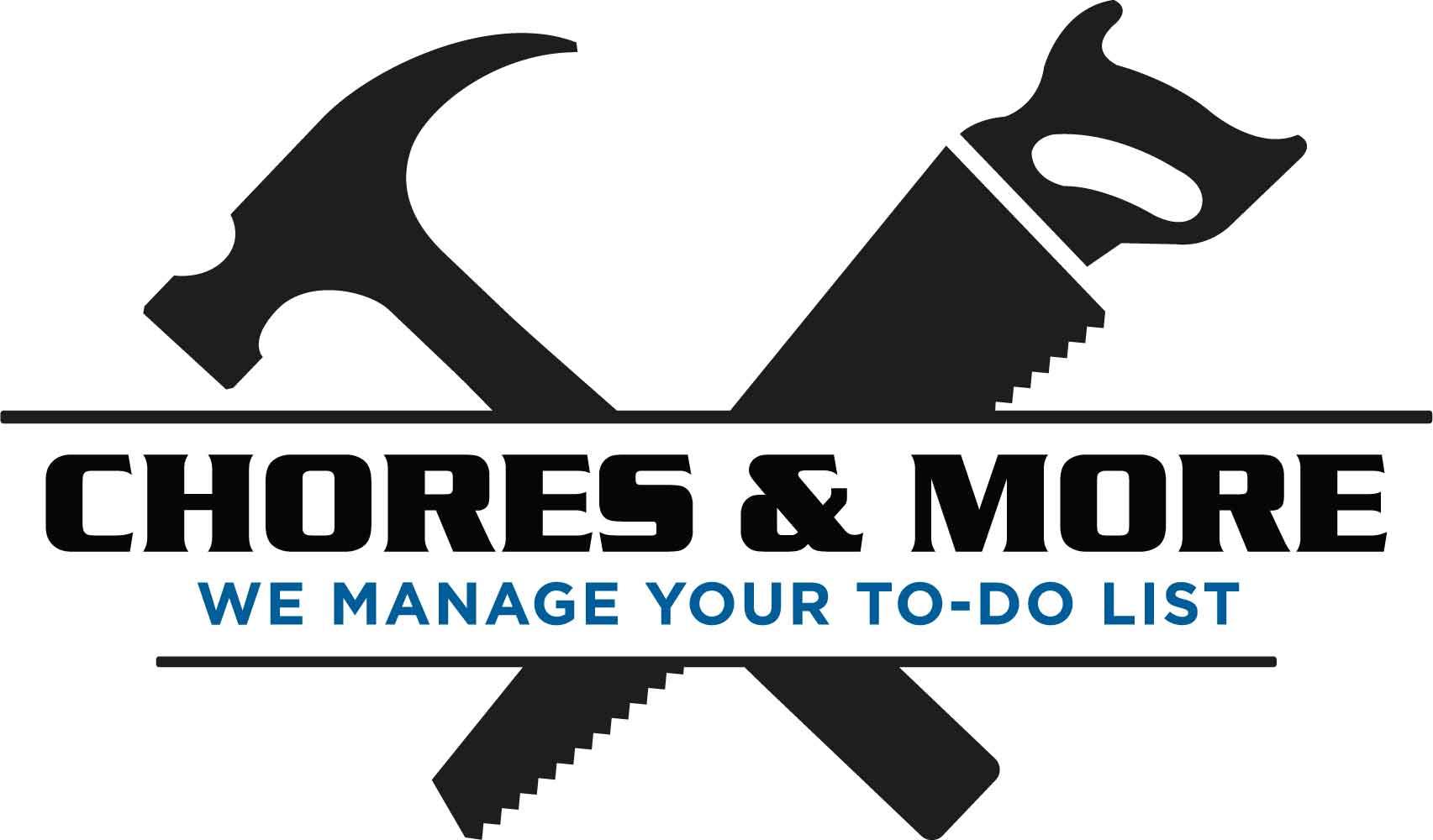 Chores & More, alumni business sponsor